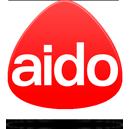 A.I.D.O. Associazione Italiana per la Donazione di Organi, tessuti e cellule